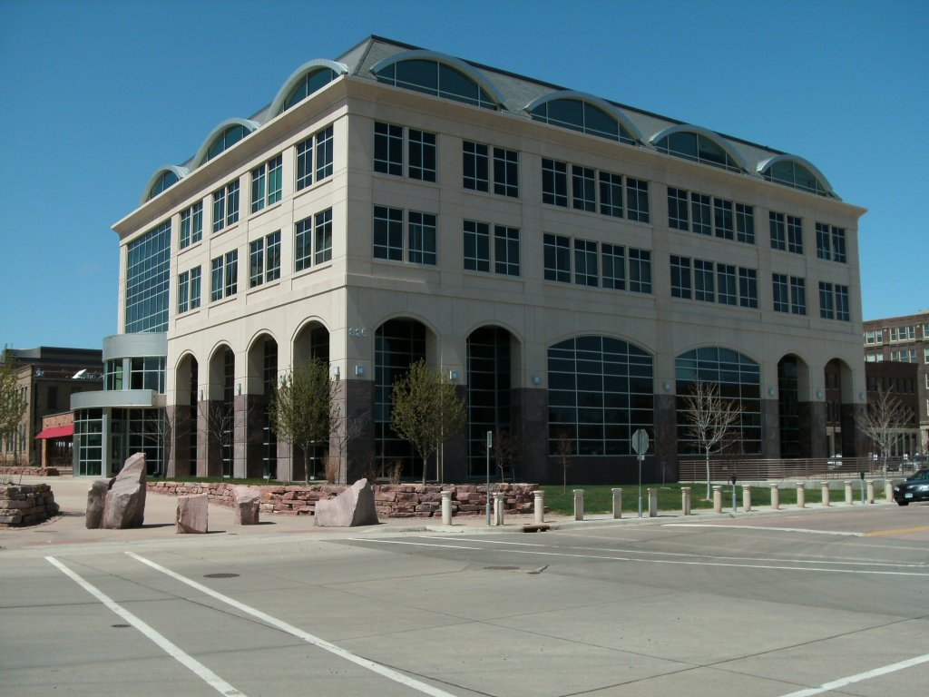 Courthouse Square 3.fw
