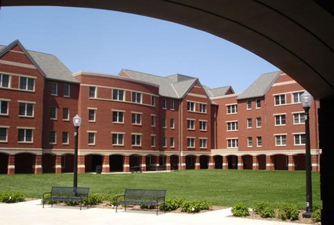 Creight University 2JPG